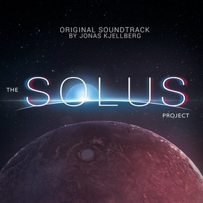 The Solus Project